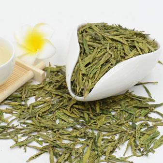 著名绿茶有哪些品种 这些著名绿茶你都知道吗