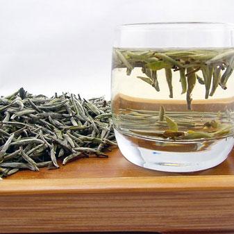 白茶多少钱一斤 白茶价格会被什么所影响
