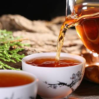 滇红茶的泡法需要注意什么 滇红茶如何冲泡才能更好喝
