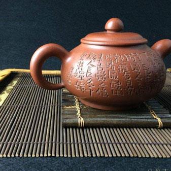 紫砂壶泡什么茶好 不同规格的紫砂壶适宜泡不同的茶