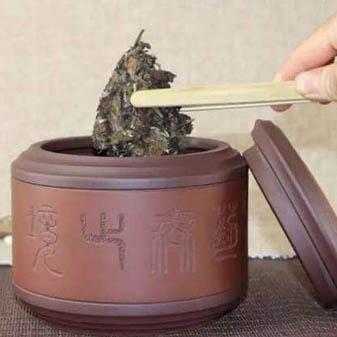 茶砖打开后怎么保存 有哪些是需要注意的