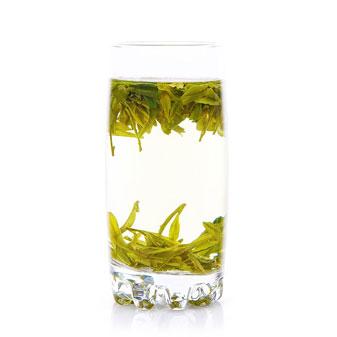 最具诗情画意的茶 敬亭绿雪茶是什么茶