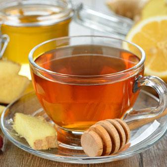 红茶加蜂蜜合适吗 红茶加蜂蜜有什么好处
