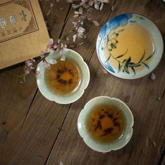 为什么年轻人不爱喝茶 如何看待茶文化的未来与茶道继承
