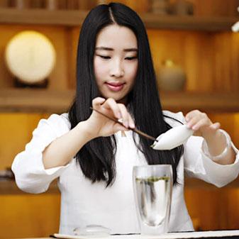 怎么将茶泡得和茶叶店一样的好喝