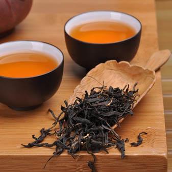 什么红茶比较好喝 教你挑选好的红茶