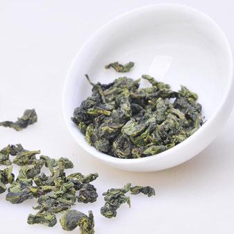铁观音保质期是多久 孕妇能喝铁观音茶吗