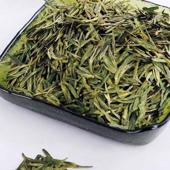 西湖龙井茶的特点 龙井茶属于什么茶
