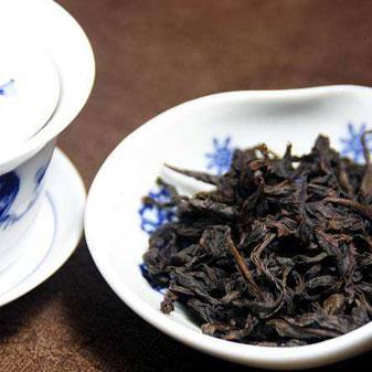老枞水仙属于什么茶 为什么是水仙茶中的极品