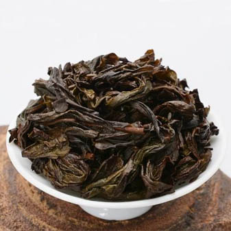 武夷岩茶铁罗汉好喝么 铁罗汉有什么品质特征