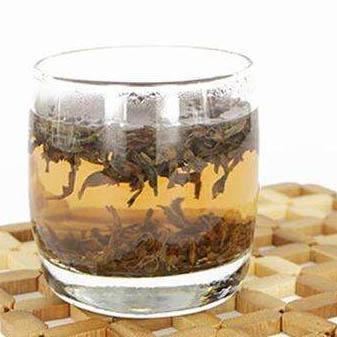 吉姆奈玛茶的减肥效果如何 都有哪些主要的功效与作用