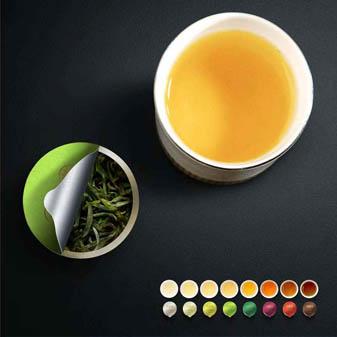 小罐茶卖的是茶还是包装 让茶人喝茶的门槛低一点