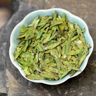 明前西湖龙井茶即将上市 为何明前龙井那么受欢迎