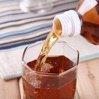 最简单粗暴的方法 教你选对瓶装茶