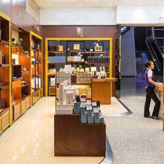 卖茶叶亏钱怎么办 如何经营好茶叶店