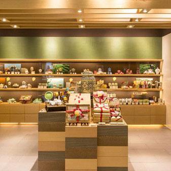 如何塑造茶叶品牌 如何提高茶叶店的知名度