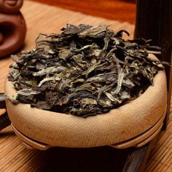 老白茶是越老越好吗 对老白茶你存在有这些误会