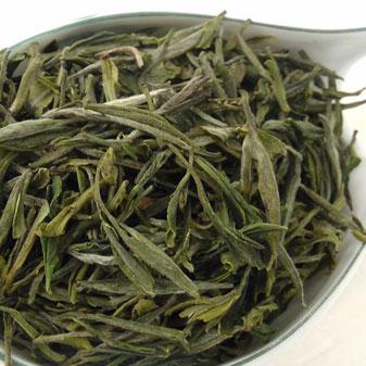 如何鉴别霍山黄芽等级 贡品名茶之一的霍山黄芽