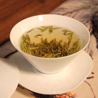 哪种绿茶最好 这些名绿茶你都喝过吗
