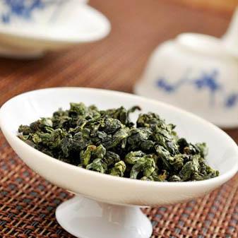 安溪铁观音春茶好在哪里 春茶都有哪些品质特征