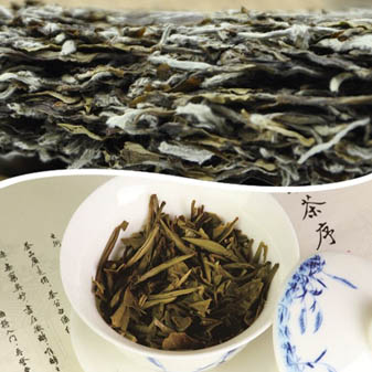 2017白茶品牌排行榜 哪个牌子的白茶比较好