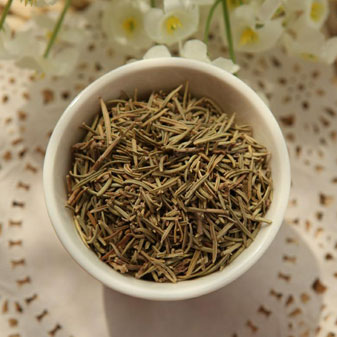 迷迭香茶有哪些功效 迷迭香茶怎么泡