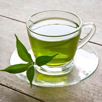 绿茶泡几次最营养 久泡的茶叶好不好