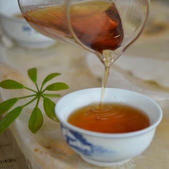 武夷山肉桂茶有什么功效 肉桂茶适合什么季节喝