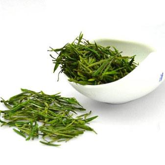 哪个牌子的绿茶好 好的绿茶品牌