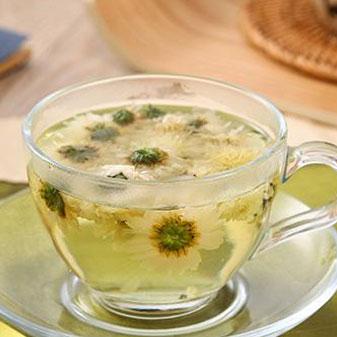 饮代用茶有好处吗 怎么分辨代用茶和传统茶