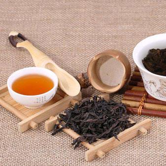 奇香异质肉桂茶 海堤肉桂茶多少钱