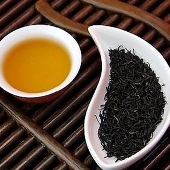 牛抵茶是什么茶 牛抵茶如何冲泡呢