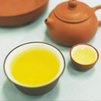 铁观音用哪种茶具泡最好 那种最适合它
