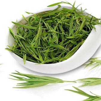 石竹茶的功效与作用 能够天天喝吗