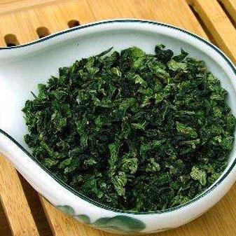 福建的名茶有哪些 最出名最好喝的是哪一种