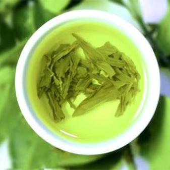 初夏饮茶 哪里的绿茶最好