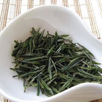 顾渚紫笋是什么茶 为什么称它为茶中极品