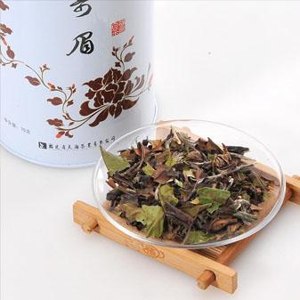 寿眉茶是什么样的茶 喝寿眉茶的好处