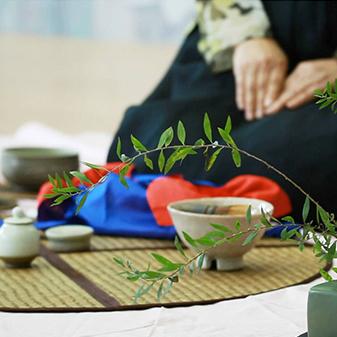 2017厦门茶博会将于10月12日盛大开幕