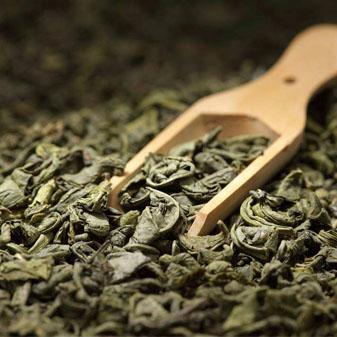 2017年春茶上市的时间 选购茶叶最好的时间