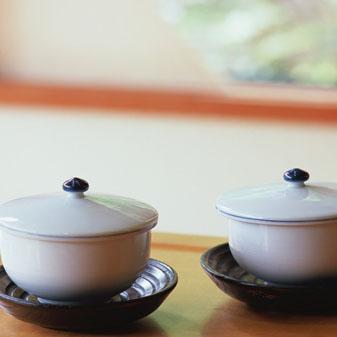 日本茶具出名的有哪些 日本茶具的名称