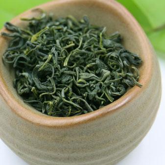 四川名茶有哪些 最好的茶叶是哪一种