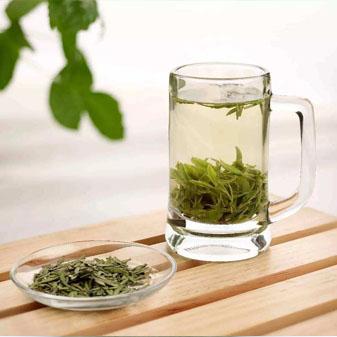福州茶叶批发市场在哪里 福州茶叶批发市场最大的是哪一个