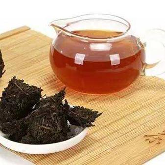 湖南黑茶产地在哪里 黑茶的特性