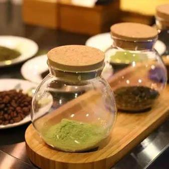 茶网红店是怎么形成的 你会为网红产品买单吗