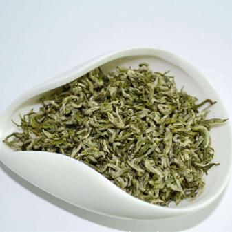 北京茶叶的批发市场在哪里 最大的是哪一个