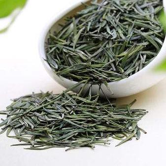 小布岩茶是什么茶 跟着小布岩茶一起走进茶界