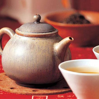 什么年龄适合喝什么茶 这些你很有必要知道