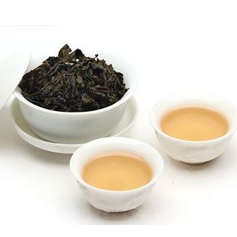 茶营销 如何抓住年轻人的心