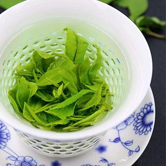 新茶上市 购买绿茶新茶要注意什么